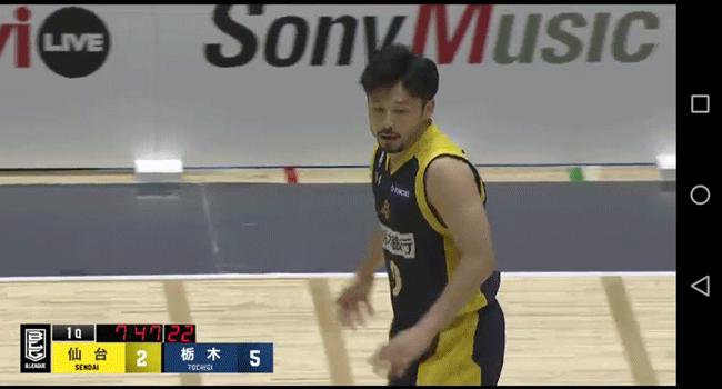 sportsnavi-live-b-league-sub1
