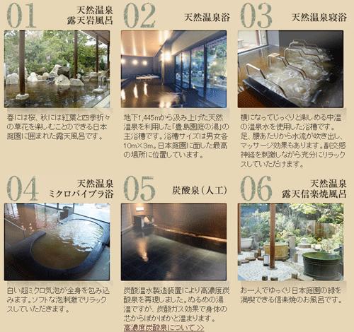 toshimaen-niwanoyu-review-sub10