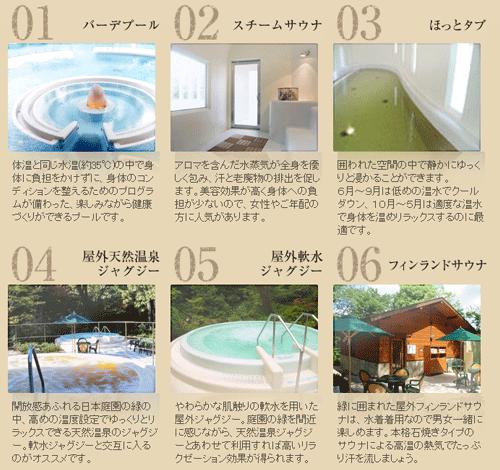 toshimaen-niwanoyu-review-sub11