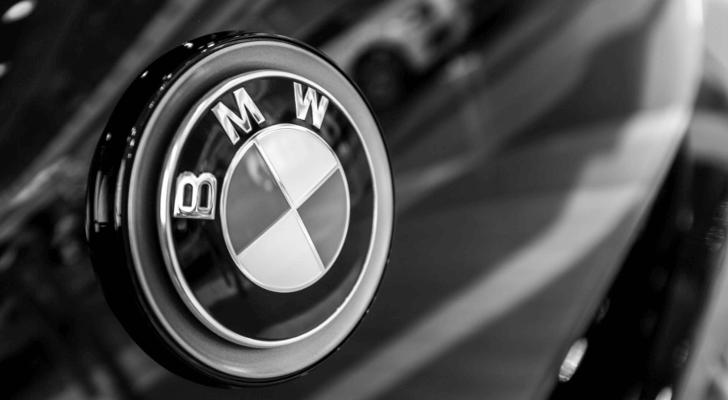 BMW自動車保険のまとめ