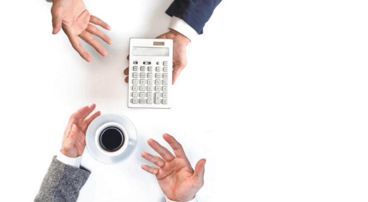 2019年新型レガシィB4の値引き金額を増やす方法は?