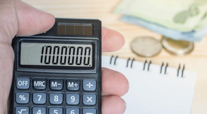 2019年新型レガシィB4をお得に購入できる方法