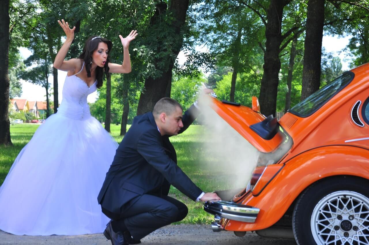 BMW自動車保険に加入するメリット③:路上トラブルも怖くない「BMWエマージェンシー・サービス〈Premium〉