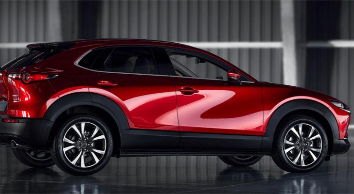 マツダ新型CX-30の値引き金額と値引き金額を増やす方法のコツ(ポイント)とは?