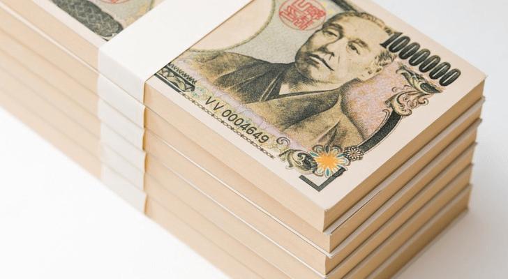 スズキの残価設定型クレジット(残クレ)かえるプランの残価設定型ローンと頭金の関係について