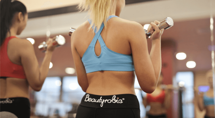 東京でブライダルダイエットができるパーソナルトレーニングジムおすすめランキング