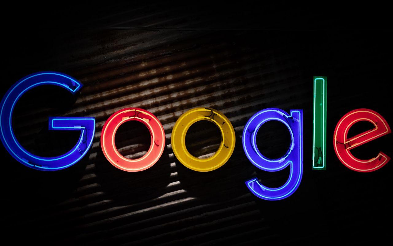 アメブロのデメリット③:Googleアドセンスが利用できない